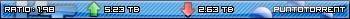 CAPTURAS PERSONALES Userbar